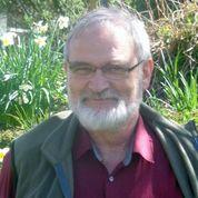 Horst Lodde - Kopie