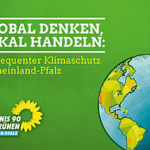 Global Denken, Loakl Handeln